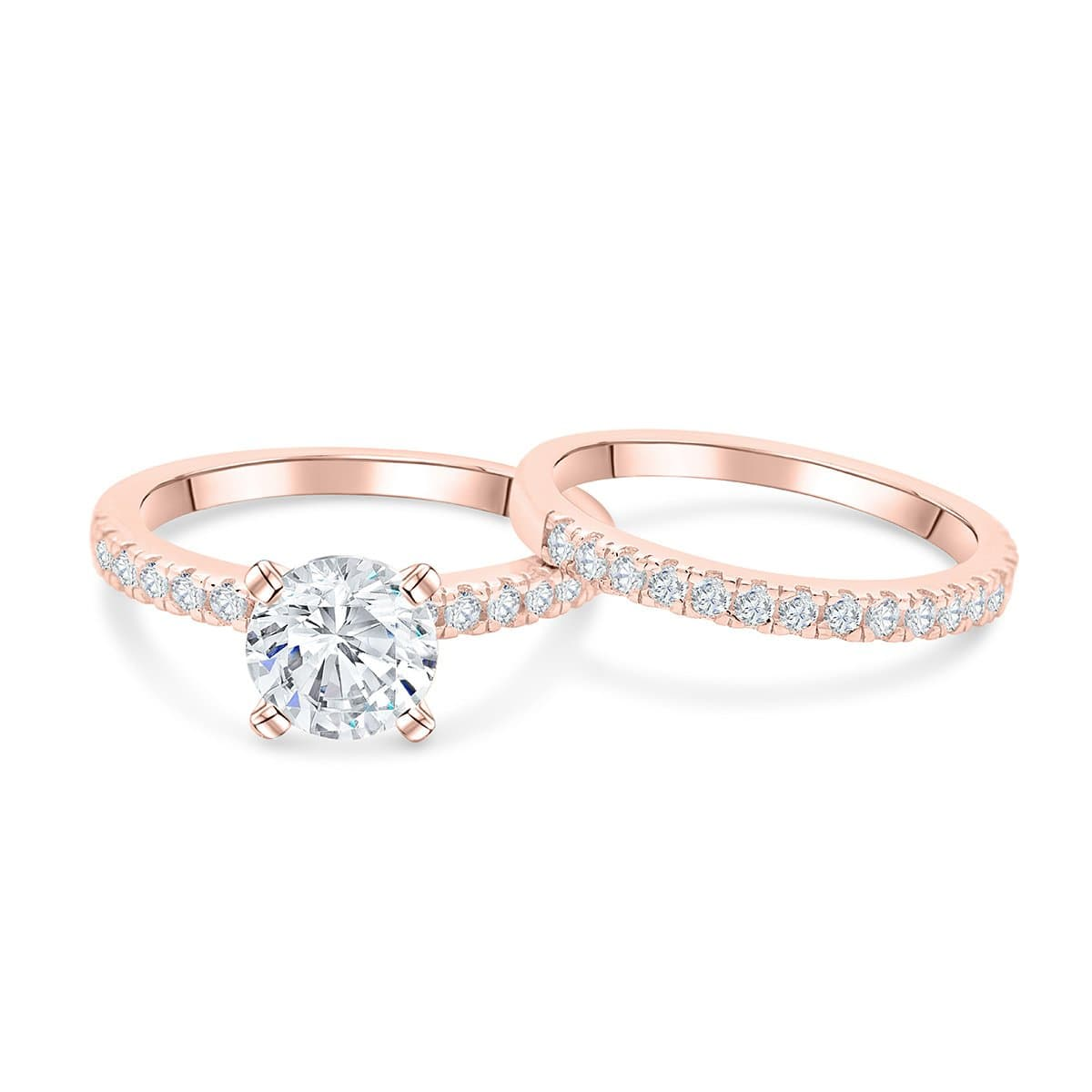 0b1303661f7d8 The Star Light - Rose Gold