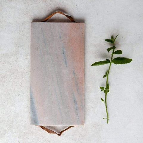 Pink-Marble-Chopping-board