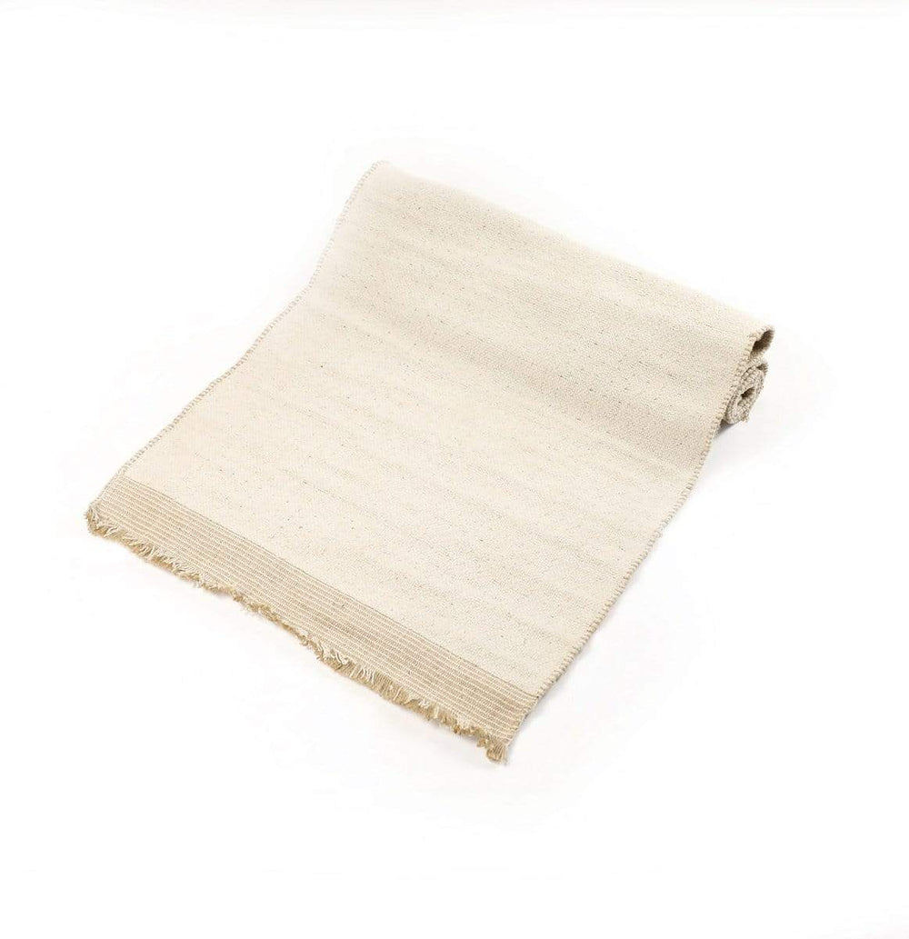 Natural Jute And Cotton Rug Hixton Living Lifestyle