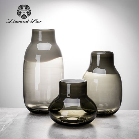 Glass Vase Shapes And Names For Events And Home Decoration Flowersvase