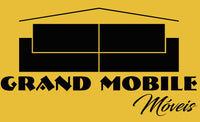 Grand Mobile Moveis