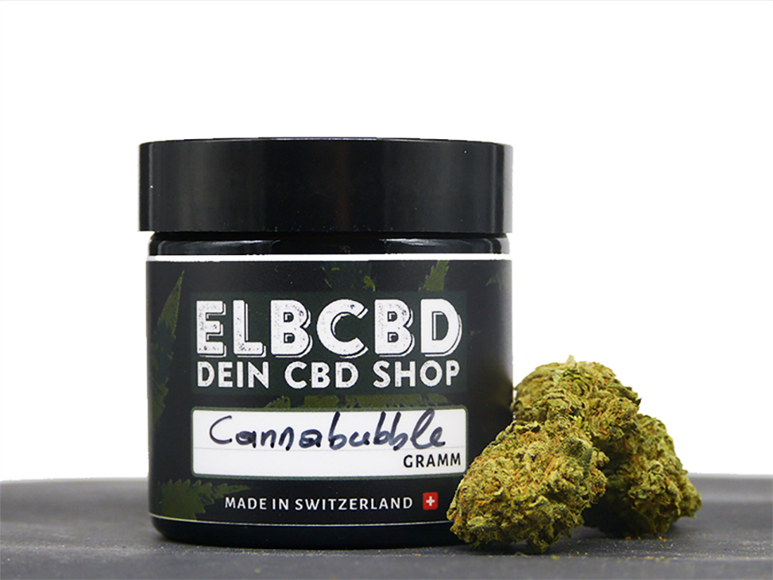 cannabubble cbd blueten kaufen