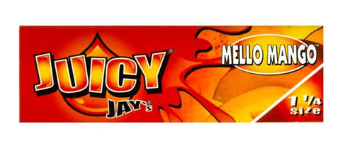 juicy jay papers kaufen