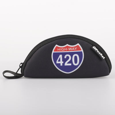 high way 420 weed pocket