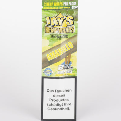 juicy jay blunts amarillo zitrone
