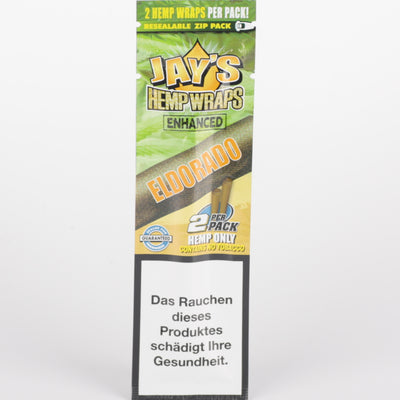 juicy jay blunts eldorado ananas shake
