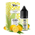 Premium CBD E-LIQUID Lemon Haze 10ml - Andreas Shimf