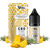 pineapple express cbd e liquid kaufen