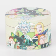 rick and morty grinder kaufen 2