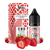 Premium CBD E-LIQUID Strawberry 10ml - Andreas Shimf