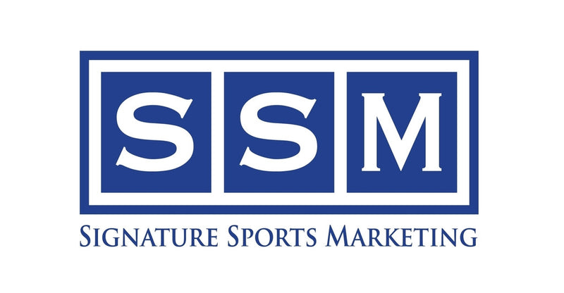 Signature Sports Marketing