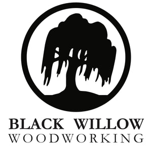 Black Willow Woodworking