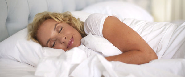 The truth about beauty sleep #beautywithoutbotox
