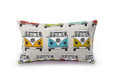 Gx VW Camper Cushion Covers (Pair)