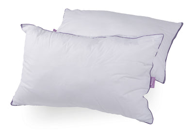 Gx Superlux Pillow - Twin Pack