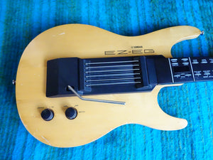 Maxon DM-1000 Digital Delay - 80's Vintage Rack Effects Unit - E72