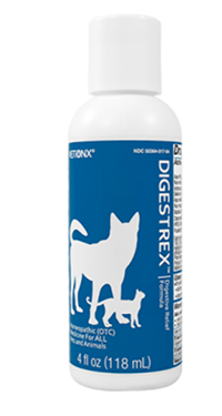 Digestrex™ Hydration and Digestion Formula
