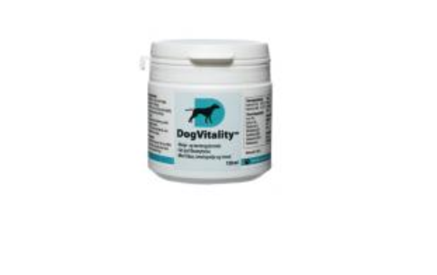 DogVitality for Stomach and Intestine 1000g