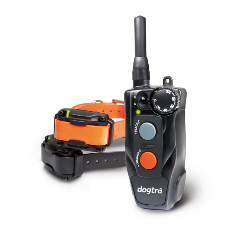 Dogtra 612C Training Collar