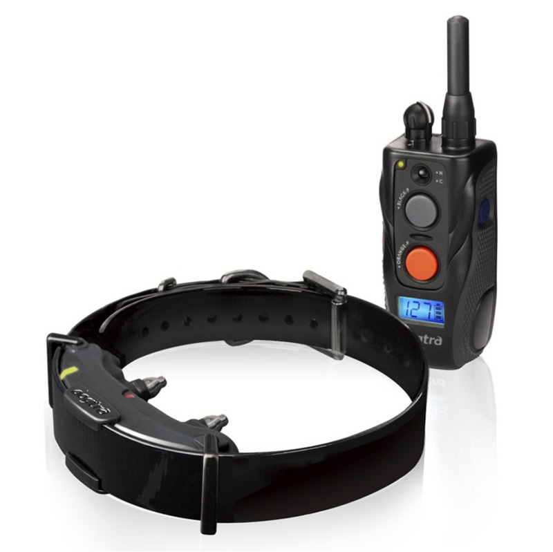 Dogtra ARC 800 Training Collar