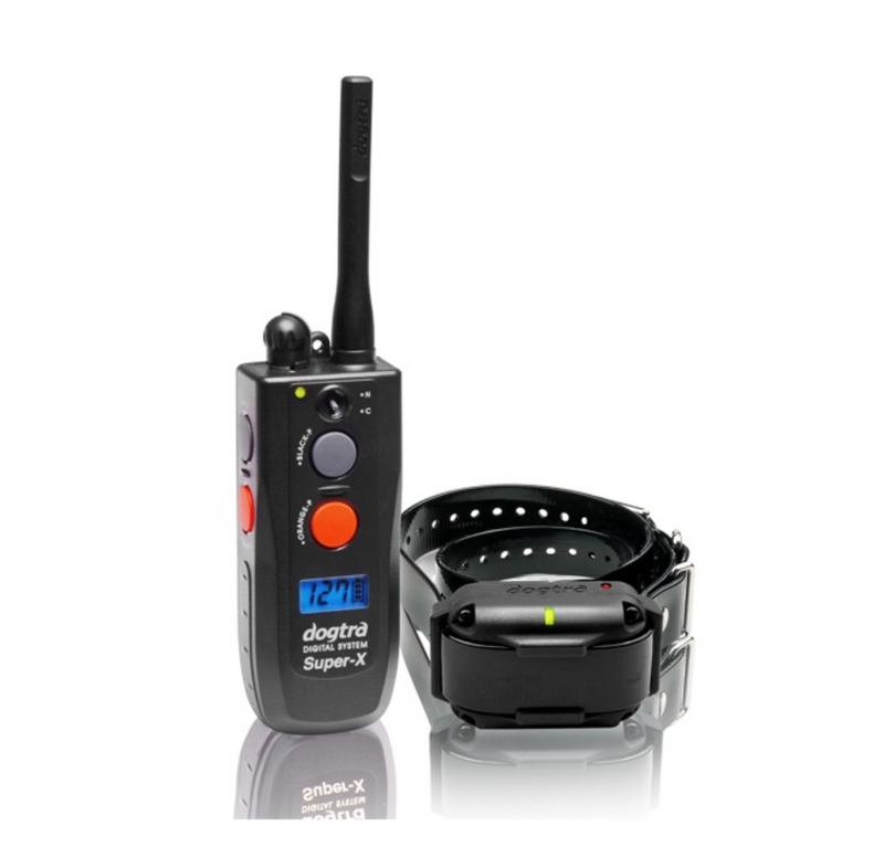 Dogtra 3500 NCP Training Collar