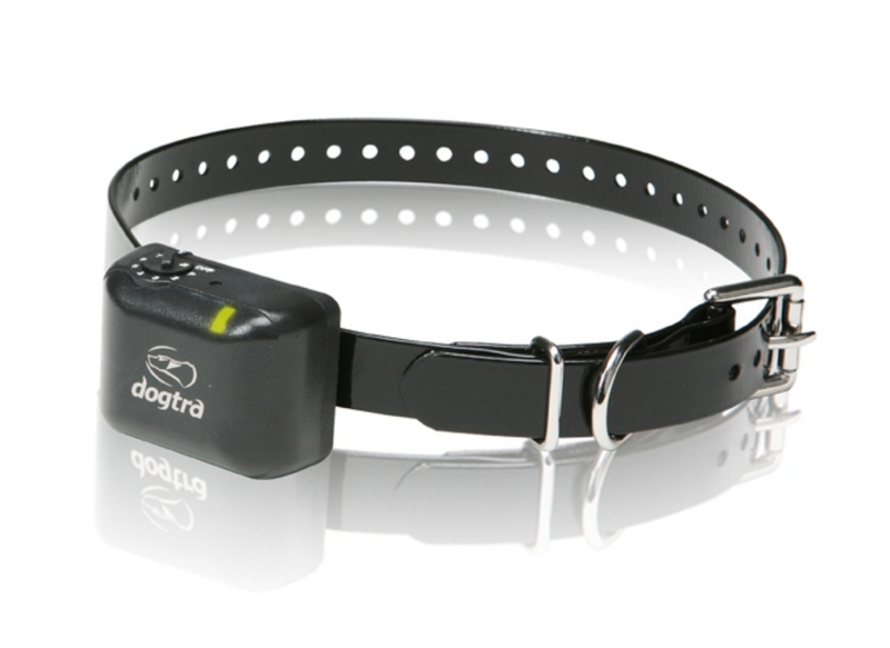 Dogtra YS 300 Dog Training Collar