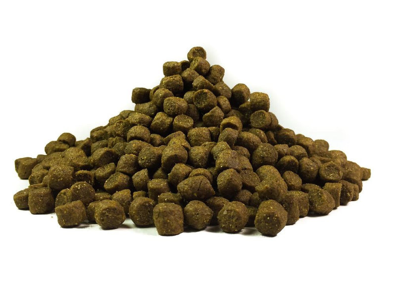Bully Max 30/20 High Performance Dog Food