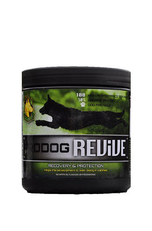 ProDog Revive Accelerated Recovery & Protection