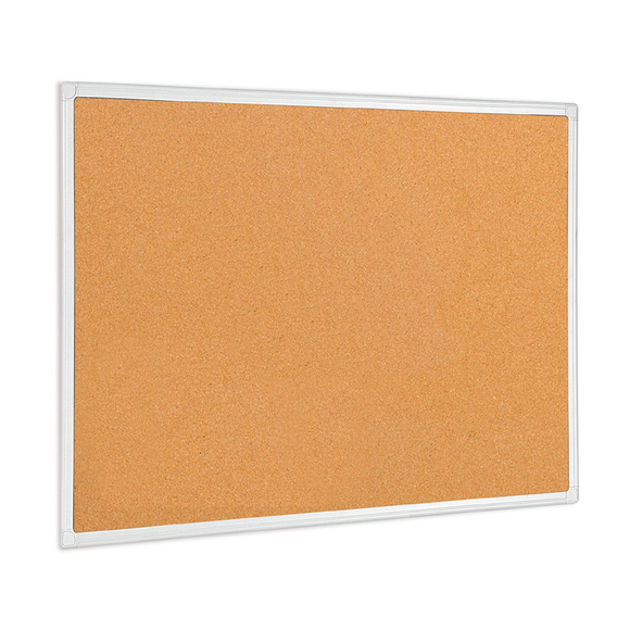 This is the Maya Anti-Micorbial Notice Board. Novel Idea Online offer a broad range of anti-micorbial boards which are suitable for environments where hygiene is a priority such as doctors, dentists, laboratories and classrooms. Free Shipping.