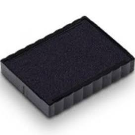 Trodat 6/4750 Replacement Ink Pads - Pack of 2 - Various Colours