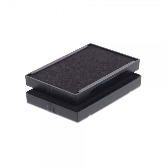 Trodat 6/4928 Replacement Ink Pads - Pack of 2 - Various Colours