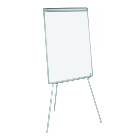 The free standing Bi-Office, Earth-It Range, Tripod Easel (A1 Size). Available online at Novel Idea Online. Free Shipping and Great Value on all Orders.