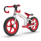 Chillafish have manufactured a new balance bike called the Fixie. The Fixie is designed to look like a fix geared bike. Great for helping children and toddlers learn how to cycle. Available at Novel Idea Online. Free UK Shipping.