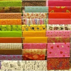 decopatch Paper (Various Colours and Designs)