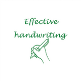 Xclamations Effect Handwriting Stamp will be a great way to reward your pupils for their hard-work and perseverance. Available at Novel Idea Online. Free UK Shipping.