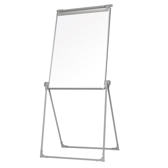 The professional looking Magnetic Premiere Easel, suitable for offices, classrooms and boardrooms. Available now at Novel Idea Online. Free-shipping and great value on all orders.