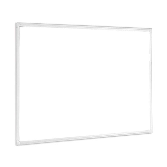 Anti-Microbial Maya Whiteboard - Choose your size