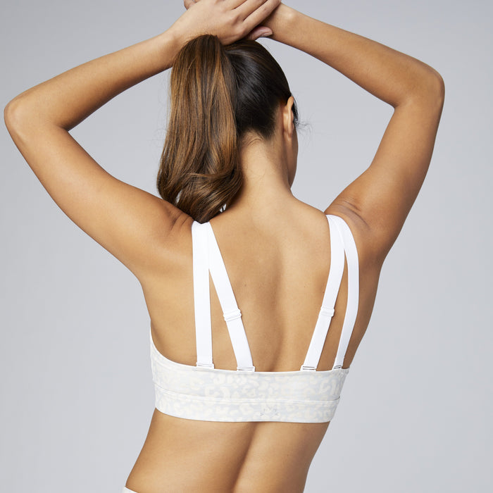 Soutien Gorge Running Bromley