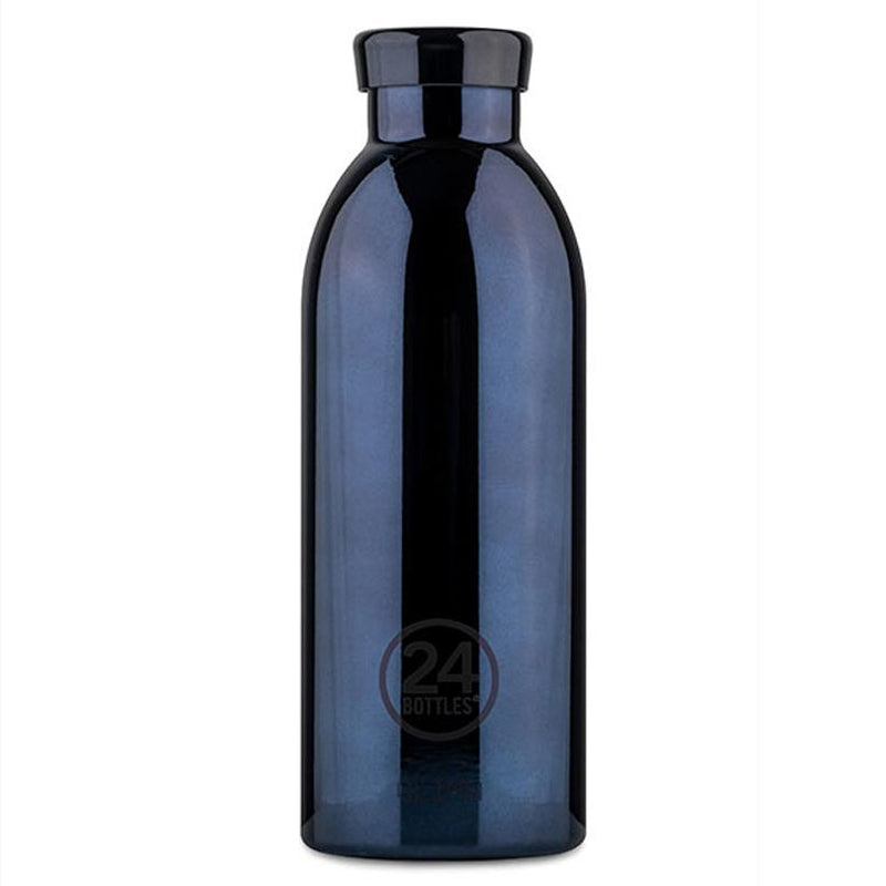 Clima Radiance Bottle - Black