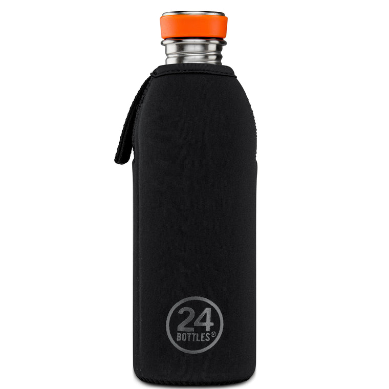 Neoprene cover - Bottle 500 ml