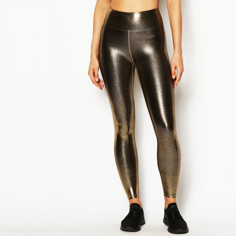 Marvel 24k yoga leggings