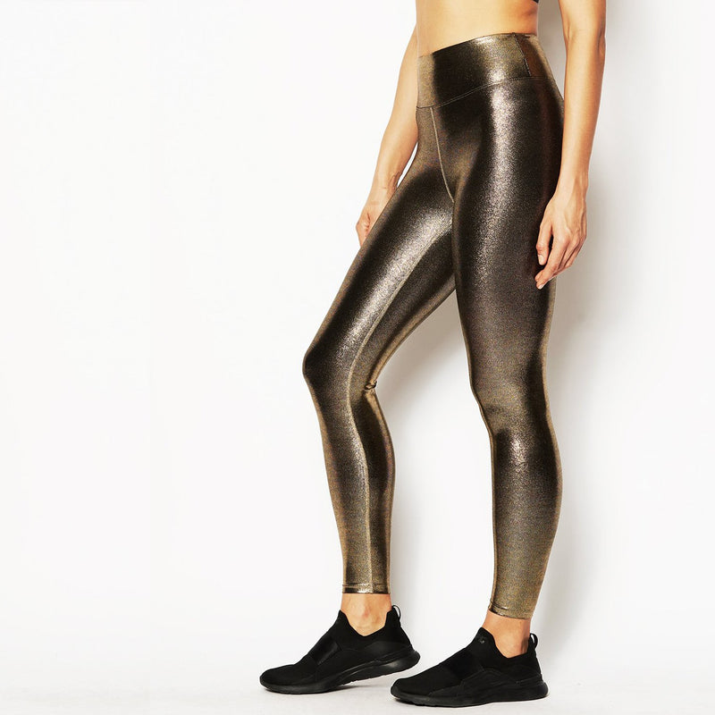 Legging yoga Marvel 24k