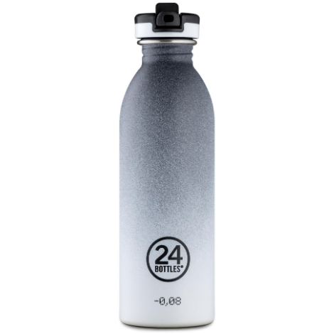 Athleisure Tempo Bottle
