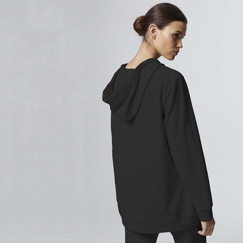 Fink Sweatshirt - Anthracite
