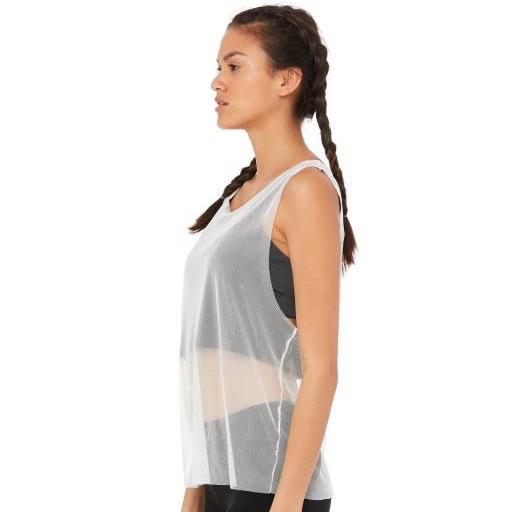 Layer Up tank top