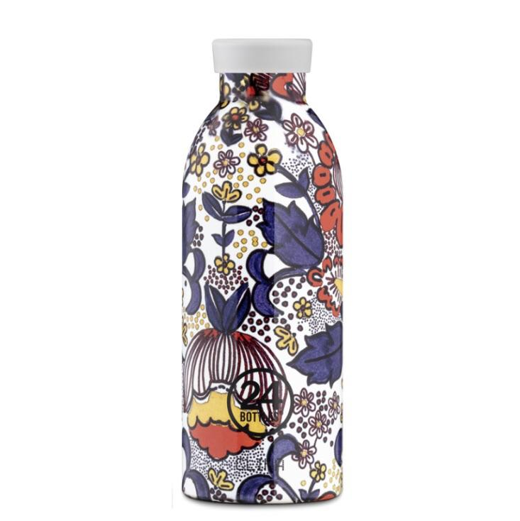 Clima Darjerling Bottle - with infuser