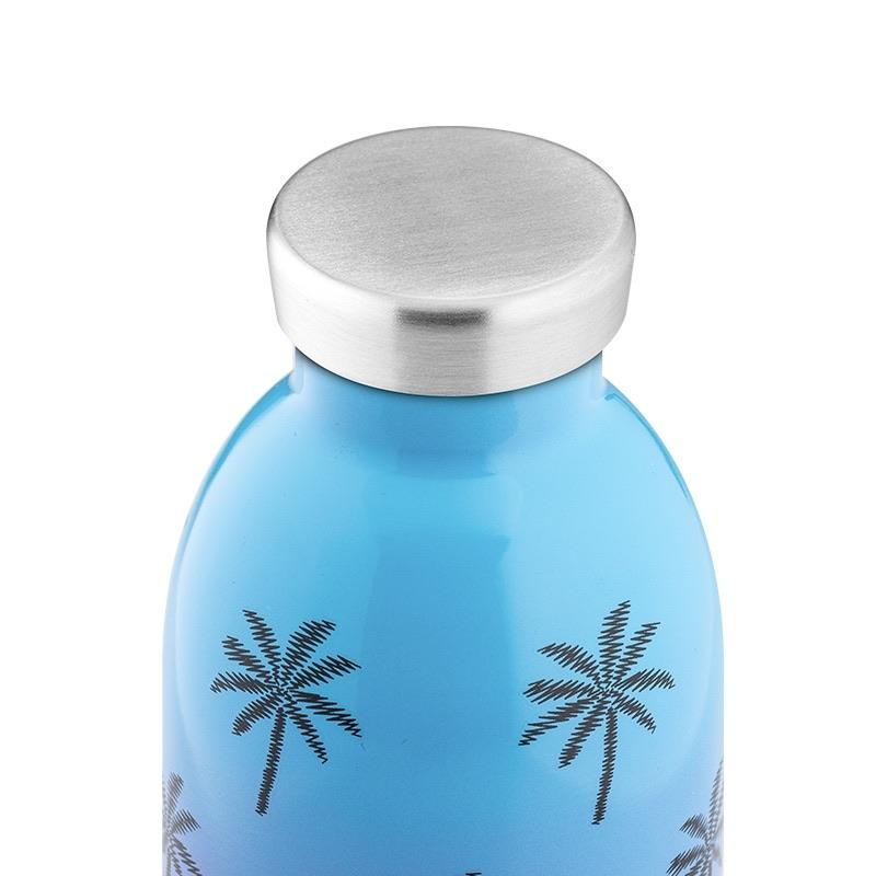 Palm Vibe Bottle