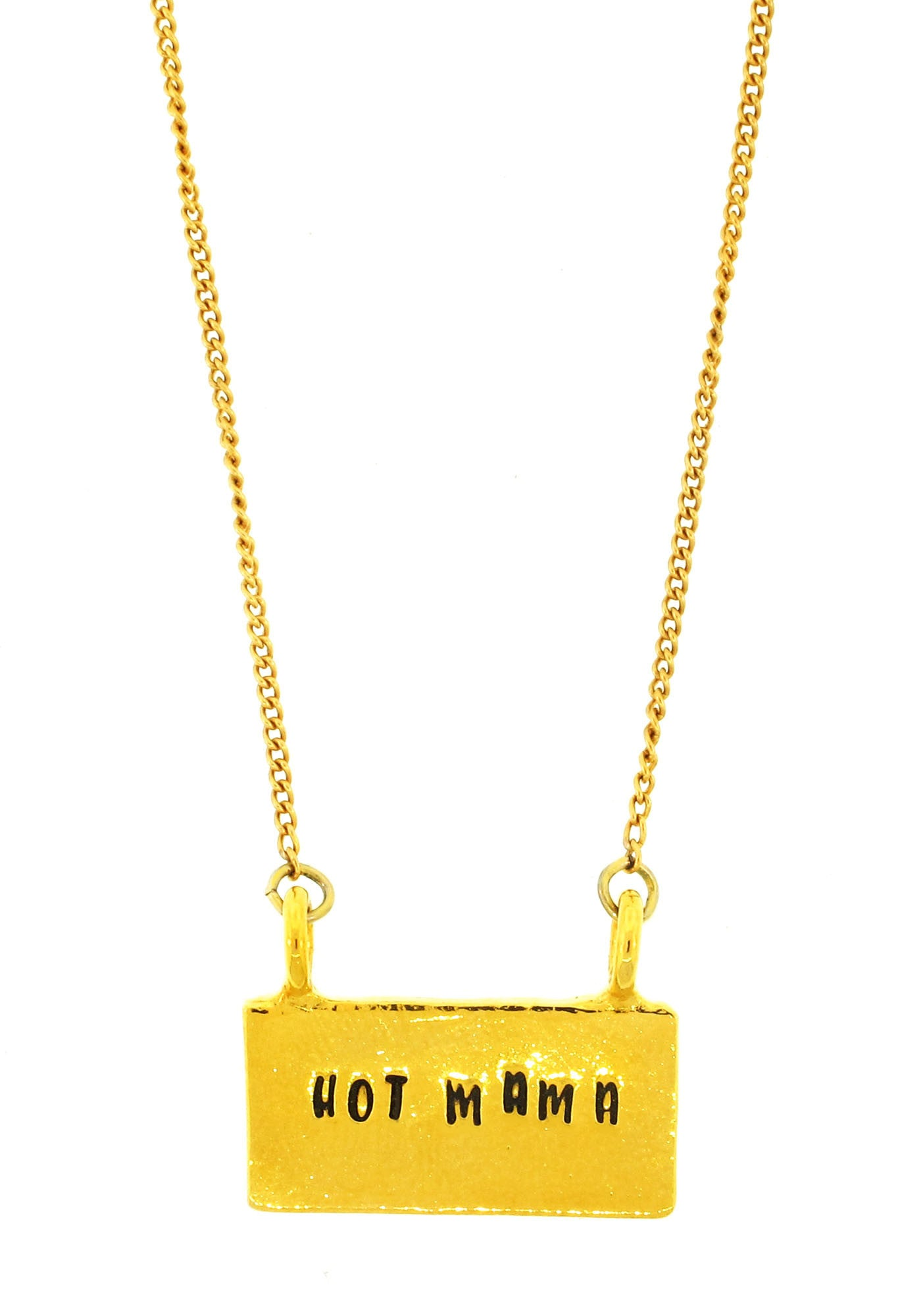 product lulu mama image products bar necklace dk