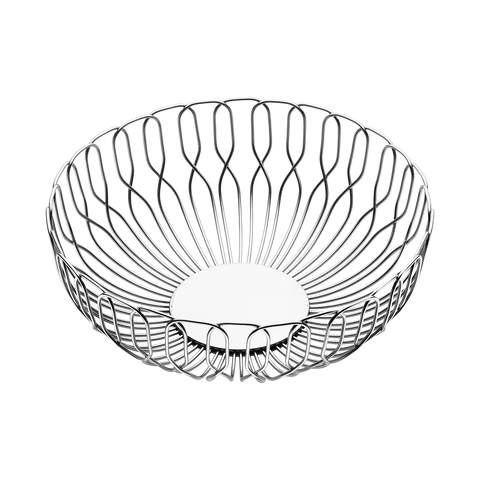 Alfredo Bread Basket, Small