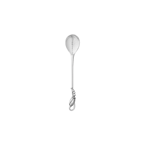 Blossom Teaspoon, Small
